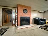 2748 Bowman Street Road - Photo 26