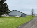 2748 Bowman Street Road - Photo 6