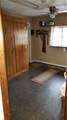 225 Forest Street - Photo 20