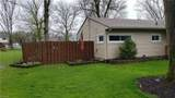 225 Forest Street - Photo 24