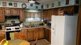 225 Forest Street - Photo 5