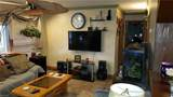 225 Forest Street - Photo 7