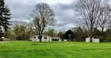 2026 Copley Road - Photo 20