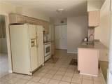 8799 Gateway Drive - Photo 4