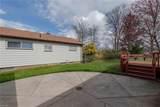 6364 Longridge Road - Photo 20