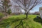 6364 Longridge Road - Photo 23