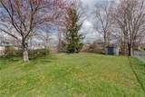 6364 Longridge Road - Photo 25