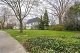 2230 University Avenue - Photo 35