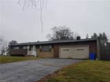 9463 State Route 43 Street - Photo 1