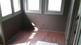 9463 State Route 43 Street - Photo 3
