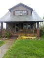 807 Luck Avenue - Photo 1