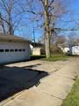 1106 Genesee Avenue - Photo 17