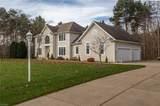 10830 Lakebrook Drive - Photo 2