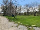Lake Road - Photo 2