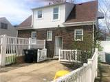 2522 Ardwell Avenue - Photo 4