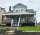 3360 West Street - Photo 1