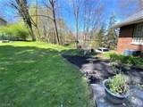 5785 Brookside Road - Photo 26
