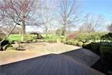 11950 Castleton Lane - Photo 33