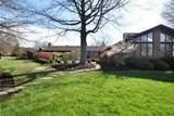 11950 Castleton Lane - Photo 35