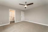 4025 Matisse Circle - Photo 25