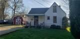 1078 Winton Avenue - Photo 1