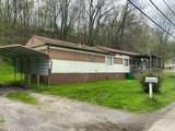 1418 County Road 50 - Photo 1
