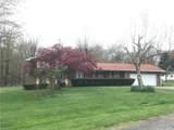48547 Lakeview Circle Circle - Photo 1