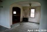4102 9th Avenue - Photo 11