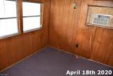4102 9th Avenue - Photo 13