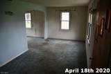 4102 9th Avenue - Photo 14