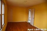 4102 9th Avenue - Photo 16