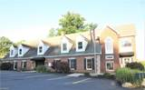 7466 Auburn Road - Photo 1