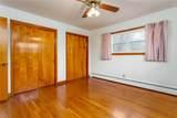 6356 Murray Ridge Road - Photo 11