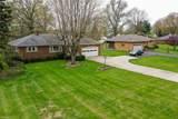 6356 Murray Ridge Road - Photo 27