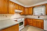 6356 Murray Ridge Road - Photo 6