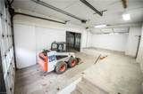 4550 Bloomfield Road - Photo 33