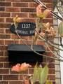 1337 Avondale Road - Photo 31