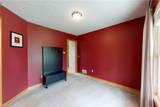 2155 Old Elm Street - Photo 20