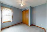 2155 Old Elm Street - Photo 28