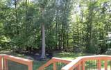 685 Deep Woods Drive - Photo 26