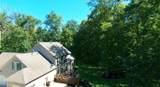 685 Deep Woods Drive - Photo 32
