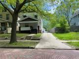 501 Hammel Street - Photo 1