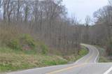 10667 Center Road Highway - Photo 10