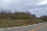 10667 Center Road Highway - Photo 2