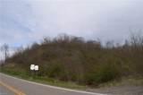 10667 Center Road Highway - Photo 3