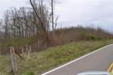 10667 Center Road Highway - Photo 8
