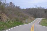10667 Center Road Highway - Photo 9