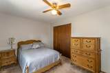 6262 Maplewood Road - Photo 13