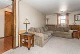 6262 Maplewood Road - Photo 21