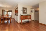 6262 Maplewood Road - Photo 4